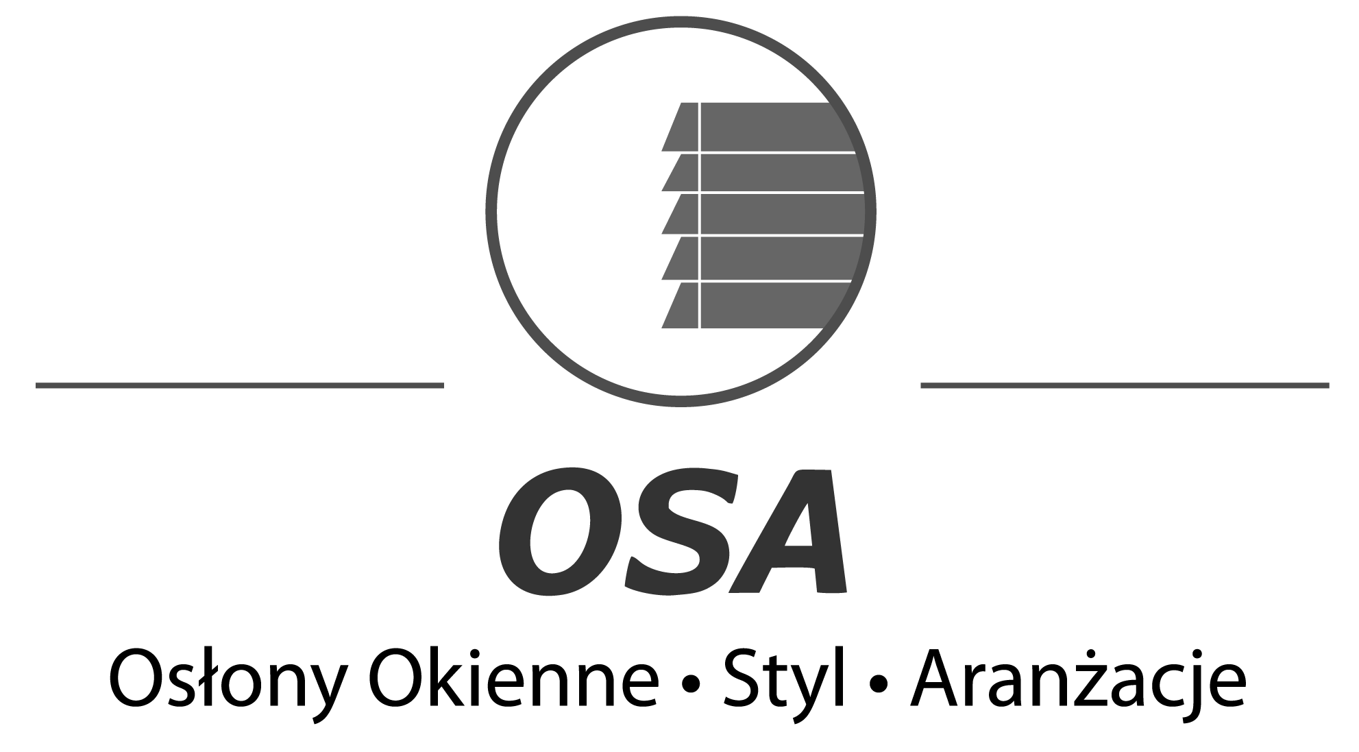 OSA Rolety