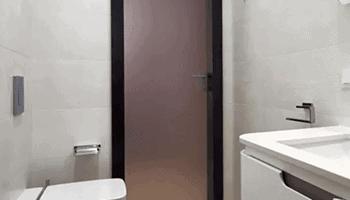 folie łazienkowe